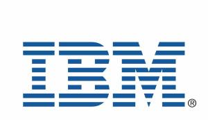 IBM-bluewhite-edit