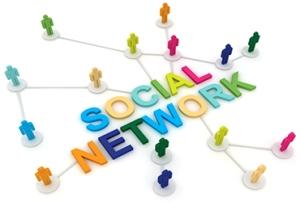 redes-sociales(1)