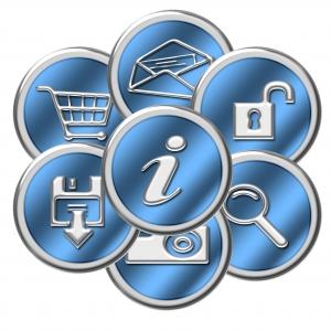 web_logo_2